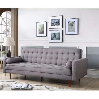Brand new and comfortable sofa bed FRENZY SALE