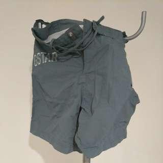 Gstar shorts [S]