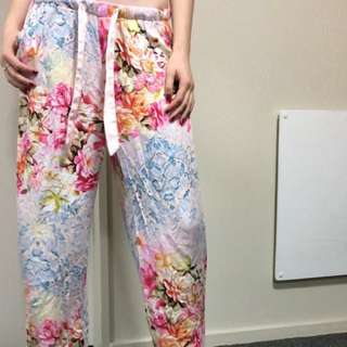 Peter Alexander Pyjama Pants