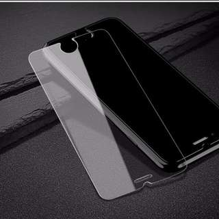 IPhone 8 plus H9 Tempered Glass