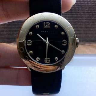 Mimco Watch