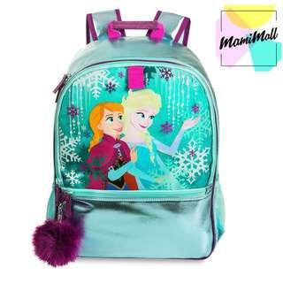 Disney 背囊 - Frozen