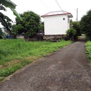 For Sale: Residential Lot BayBreeze Executive Village Taguig