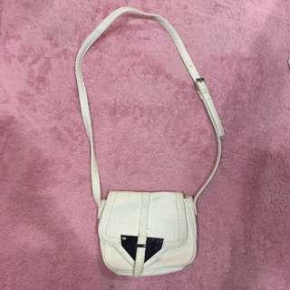 Newlook Crossbody Sling Bag