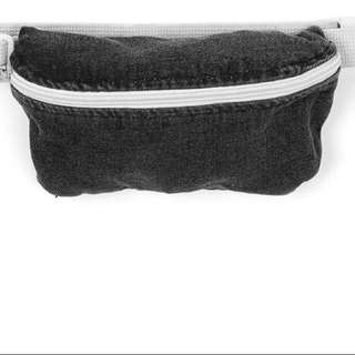 AMERICAN APPAREL FANNY PACK