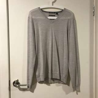 Country Road Sweater Size S