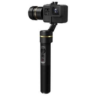 (PreOrder) Feiyu-Tech G5 3 Axis Handheld Gimbal for GoPro Hero