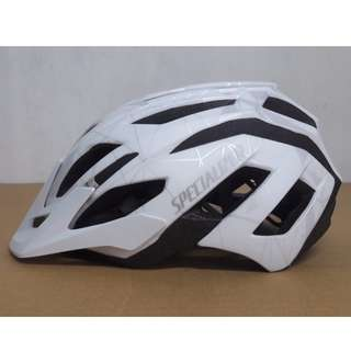 SPECIALIZED Tactic II MTB Helmet