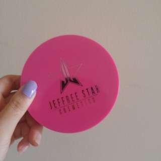 Jeffree Star 'King Tut' Highlighter