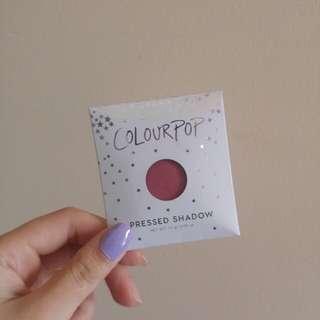 Colourpop Pebbles eyeshadow