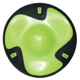 Dogit Flying Disc (Green)