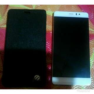 Cherry mobile flare X2 for sale