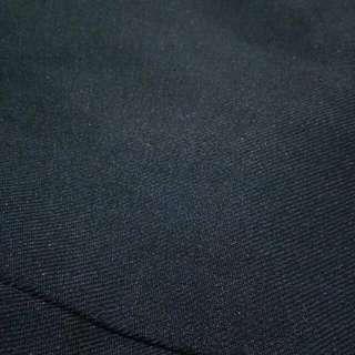 Celana kain kantoran