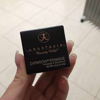 Anastasia Beverly Hills (ABH) Brow Pomade