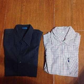 Short Sleeves Bundle