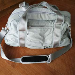 Nike [Original] - C27 Victory Medium Bag Grey
