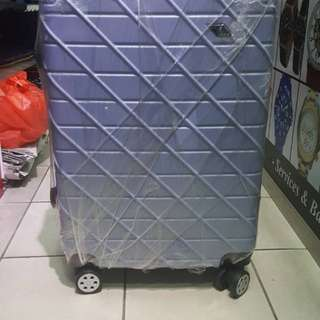 Luggage For Sale (Medium Size)