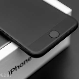 iPhone 8 Space Grey 64G