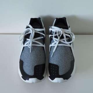 Adidas Y-3 QR Run US9