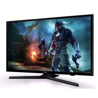 "Samsung UA40J5200 40"" Smart DVB (Digital) LED TV. Safety Mark Approved. Comes with 3 Years Warranty"