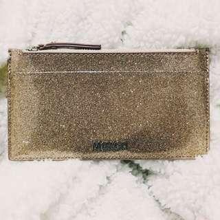 MIMCO slim wallet