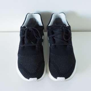Adidas Y-3 Pure Boost ZG US8.5