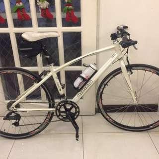 MOMENTUM BY GIANT Road Bike