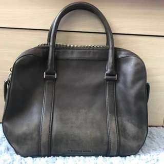 Alexander Wang leather handbag #blackfriday