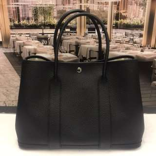 Hermes Garden Party 36 cm
