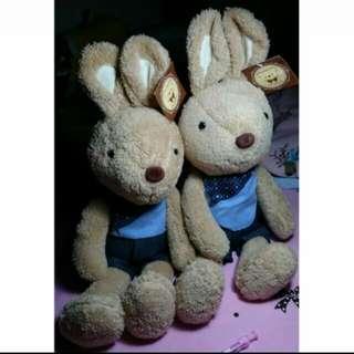 🚚 🐰可愛~兔兔🎊