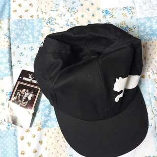 SALE! Authentic PUMA Baseball Cap
