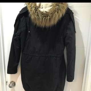 ASOS Jacket / Parka / Coat #blackfriday50