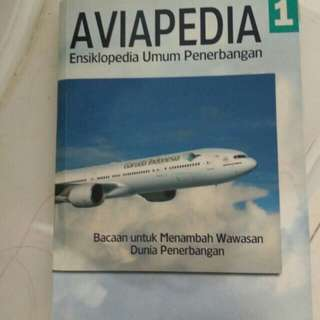 Aviapedia