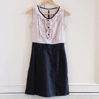 Ciel dress size 2