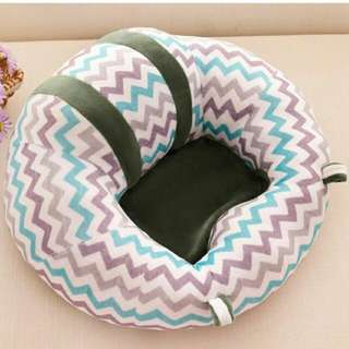 Baby training sofa (clearance!)