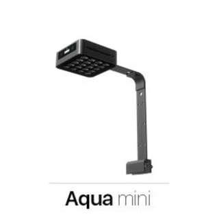 MICMOL G3 Aqua Mini Smart LED Aquarium Lighting (For Marine)