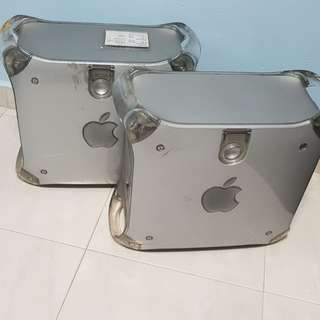 Power Macintosh G4