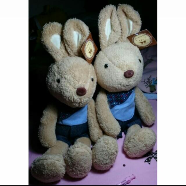 🐰可愛~兔兔🎊