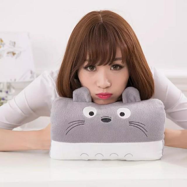 全新多款暖手枕