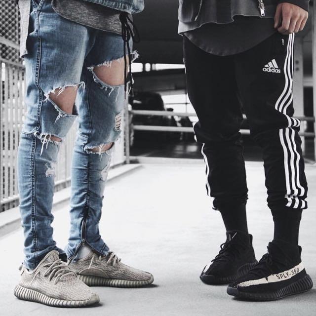 adidas tiro pants outfit