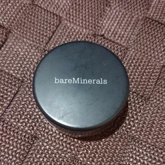 Bareminerals WARMTH