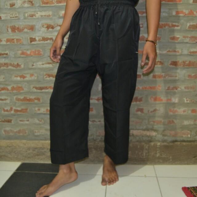 ... Kaos Wanita Lengan Panjang Model Longgar Motif Cetak Kartun 3 Warna 172 Source Source Celang pangsi