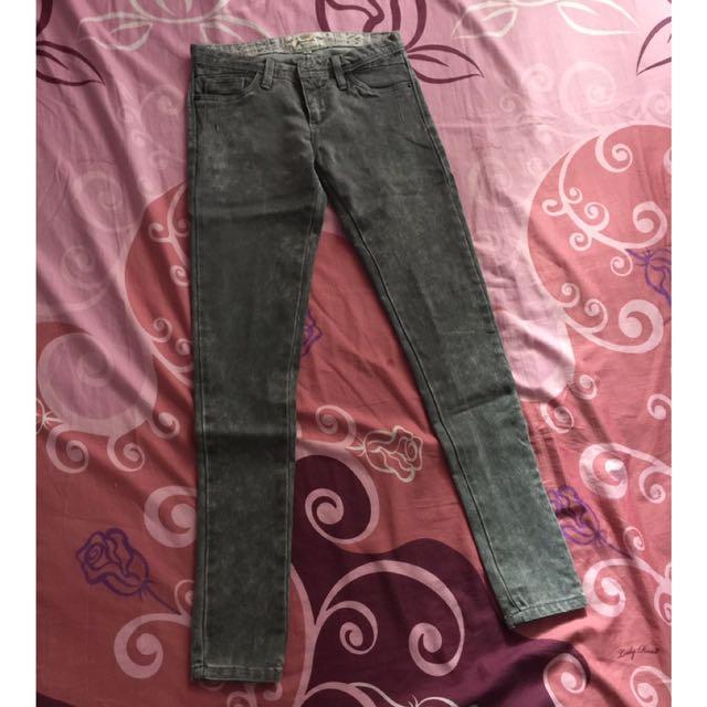 Gaudi Jeans Freeongkir