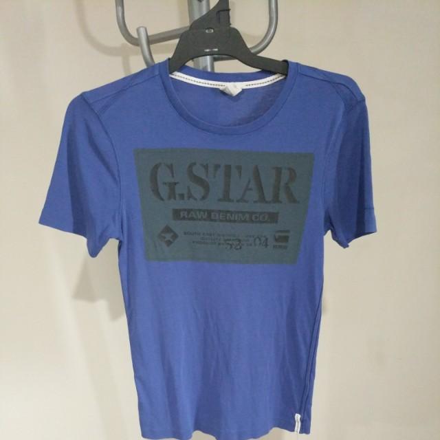 Gstar shirt [S]