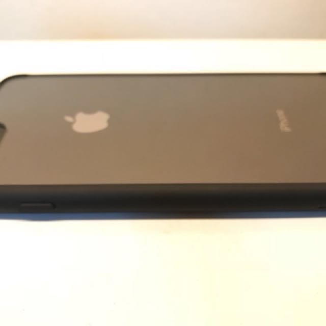 Iphone 8 Plus 256GB Trade with Note 8