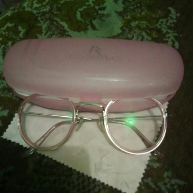 kacamata pink min -1