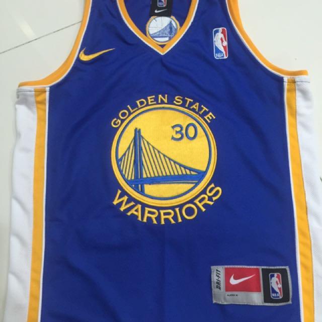 reputable site d127e b74aa Kaos Basket Golden State Warriors, Babies & Kids, Boys ...