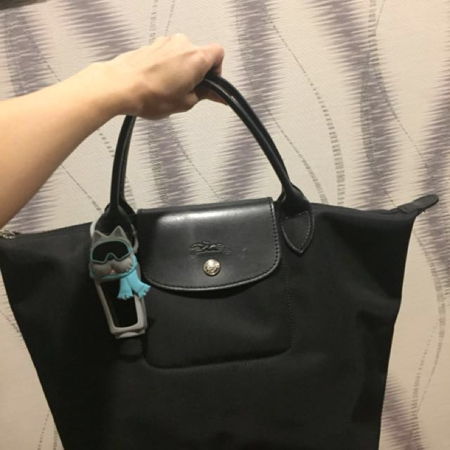 Longchamp bag original