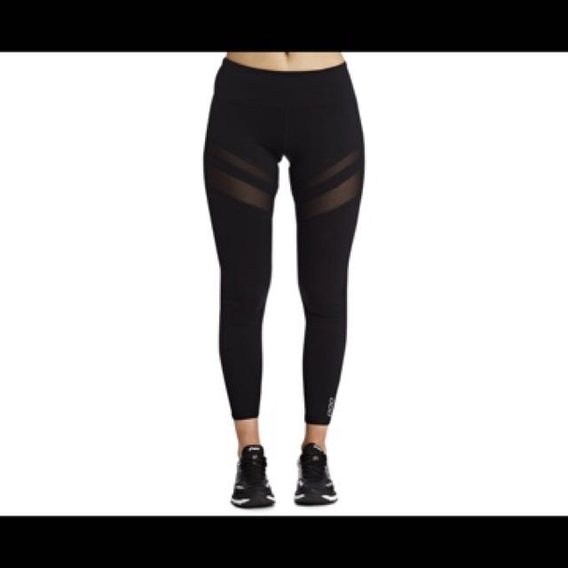 Lorna Jane leggings