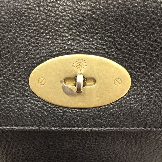18fe751c4b 4daff 25a0b  low price mulberry darley snake bag mulberry dorothy top  handle bag womens fashion bags wallets on